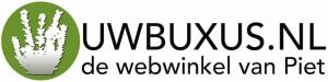 UwBuxus