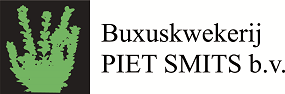 Buxuskwekerij Piet Smits